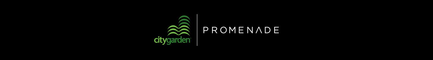 Property Branding and Communication