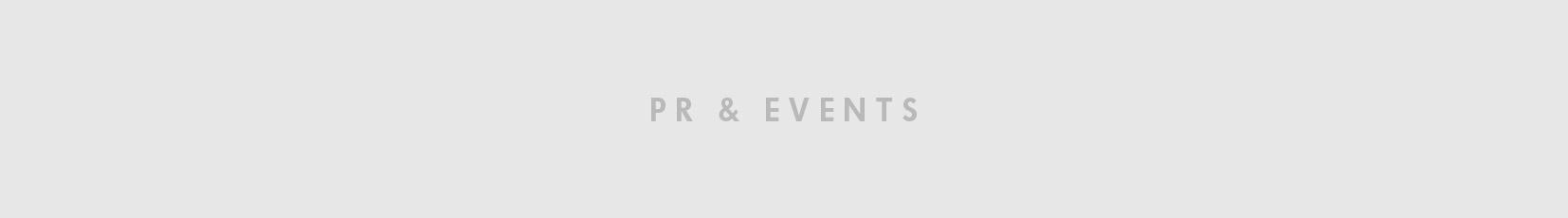 property luxury event