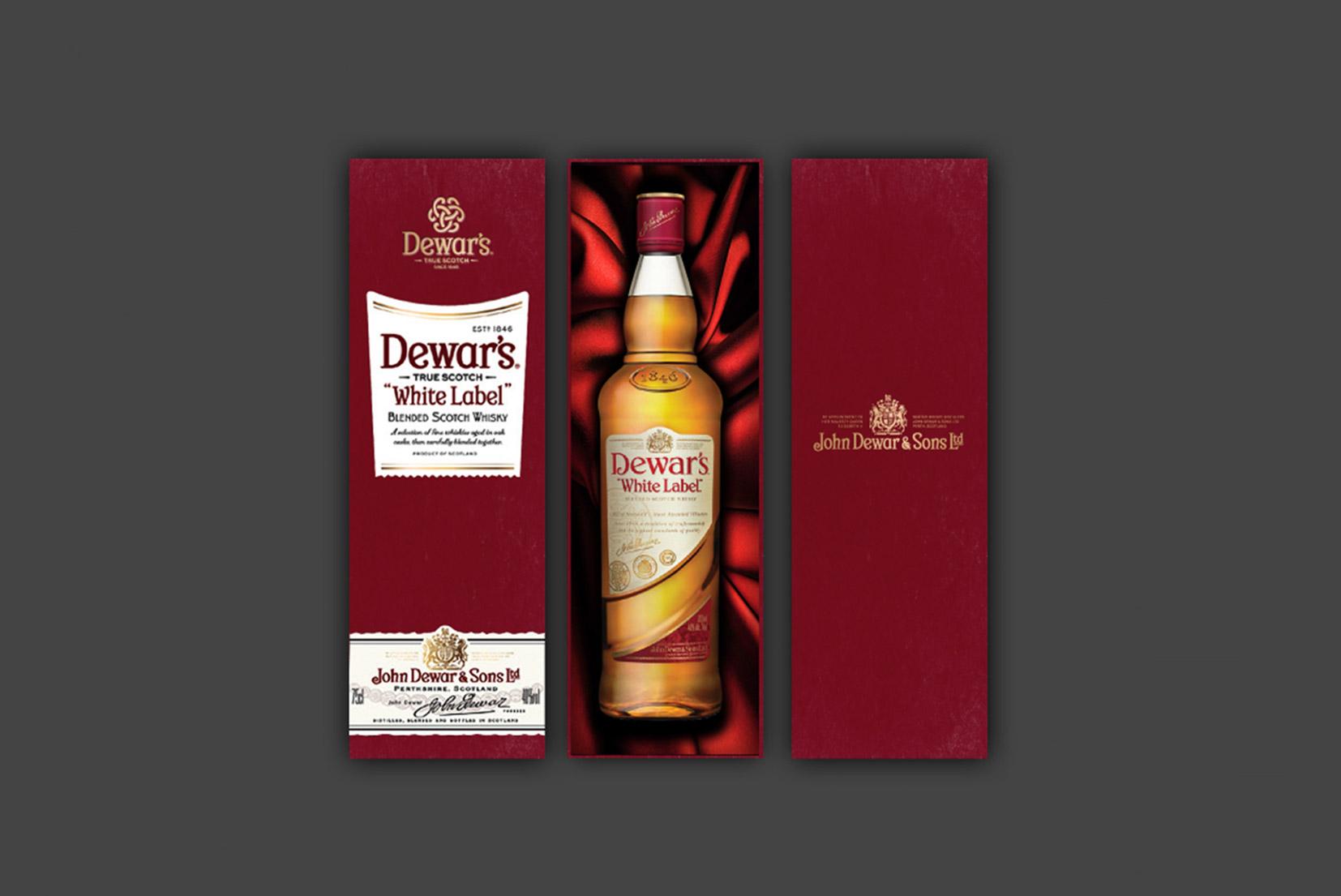 premium packaging design