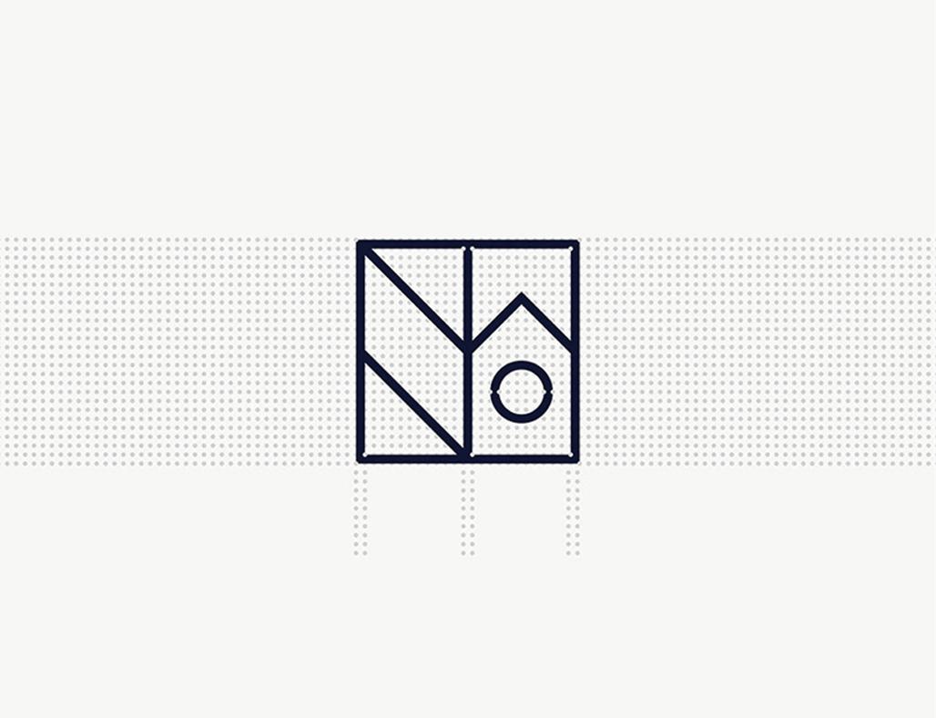 nanoHome logo